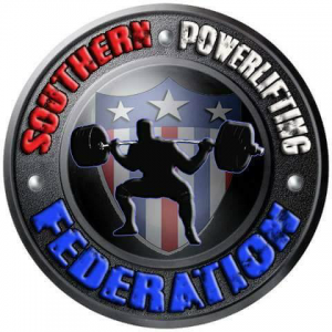 Records – Southern Powerlifting Federation